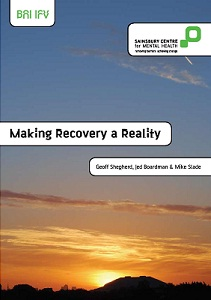Making recovery a reality policy paper-page-001