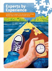 Experts by Experience-page-001